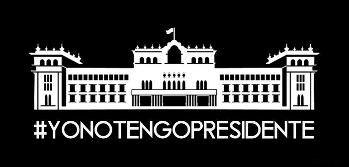 yonotengopresidente2-702x336
