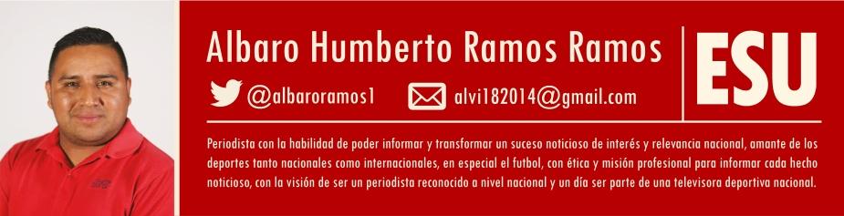 Albaro Ramos.jpg