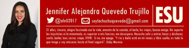 Alejandra Quevedo.jpg
