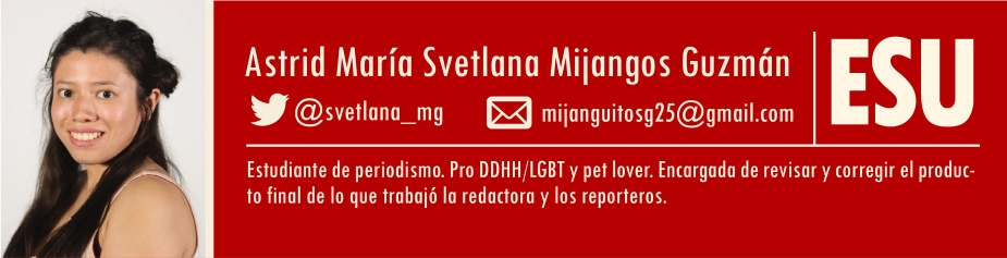 Astrid Mijangos.jpg