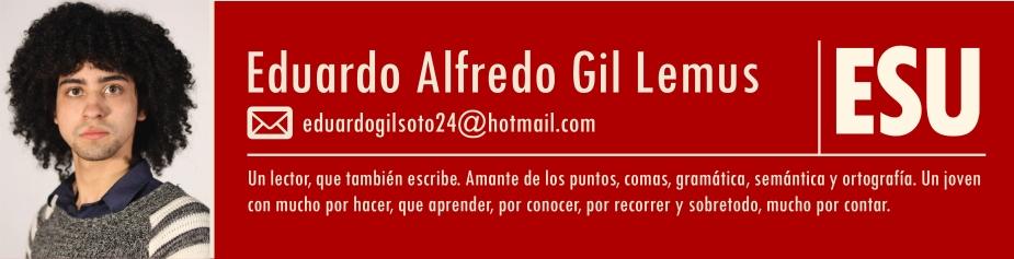 Eduardo Gil.jpg