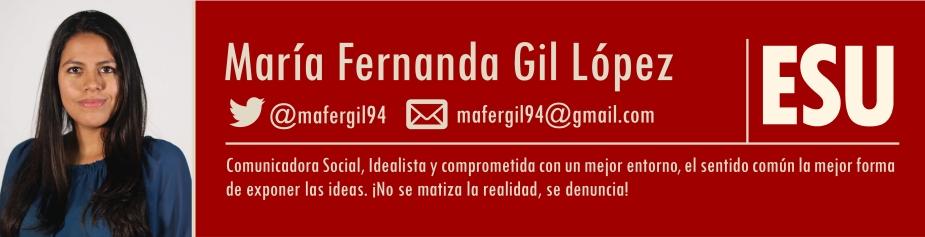 María Fernanda Gil.jpg