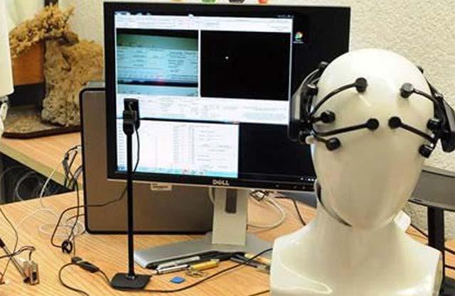 protesis-controlada-por-cerebro