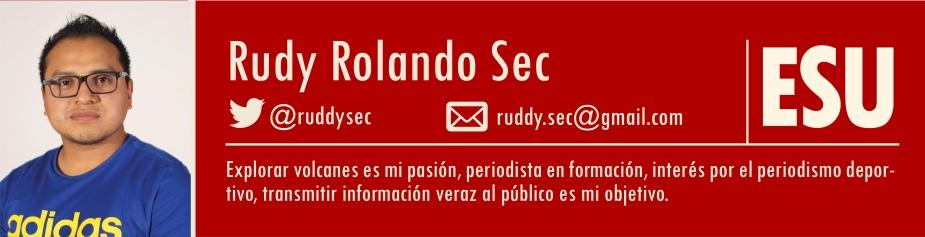 Rudy Sec.jpg