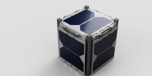 uvg-2016-cubesat-satelite-guatemalteco.jpg
