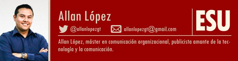 Allan López
