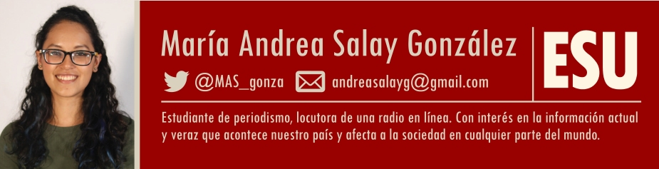 Andrea Salay.jpg