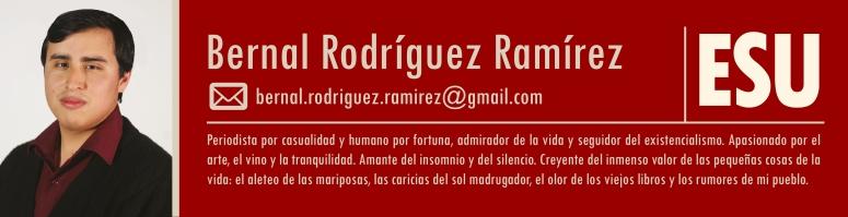 Bernal Rodríguez.jpg