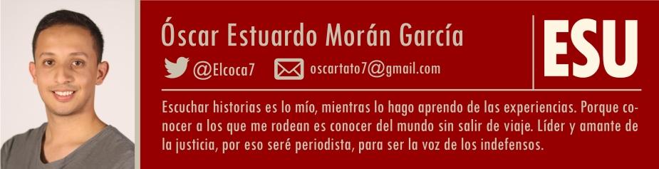 Óscar Morán.jpg