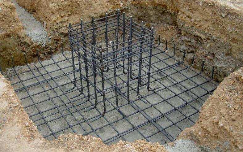 Crean concreto ecol gico capaz de resistir terremotos esu - Como se echa un piso de cemento ...