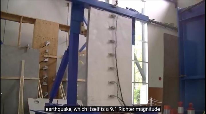 concreto-resistente-a-terremotos.jpg