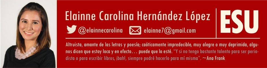 Elainne Hernández.jpg