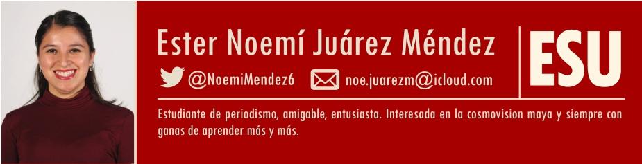 Ester Juárez.jpg