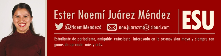 Ester Juárez
