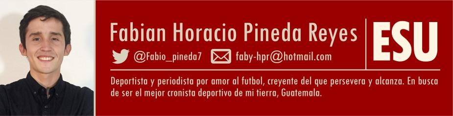 Fabian Pineda.jpg