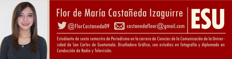 Flor Castañeda.jpg