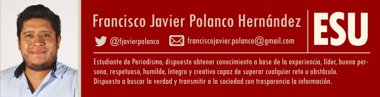 Francisco Polanco