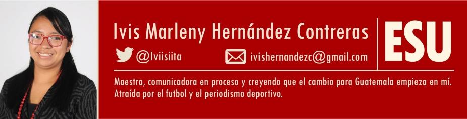 Ivis Hernández.jpg