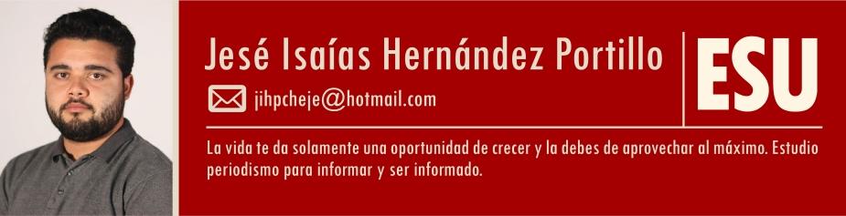 Jesé Hernández.jpg