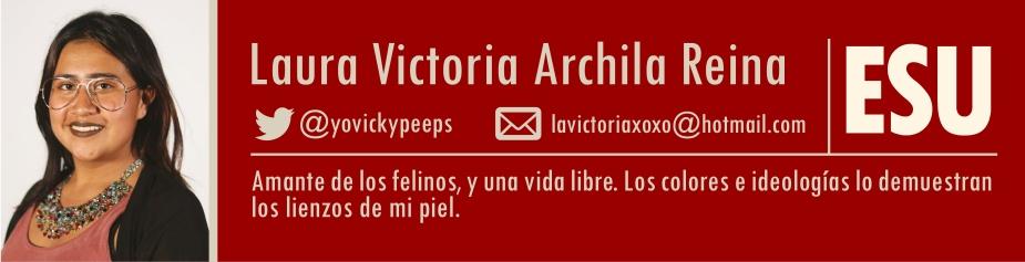 Laura Archila
