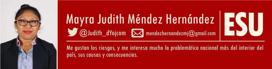Mayra Méndez.jpg