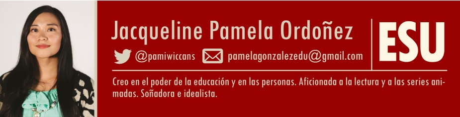 Pamela Ordoñez.jpg