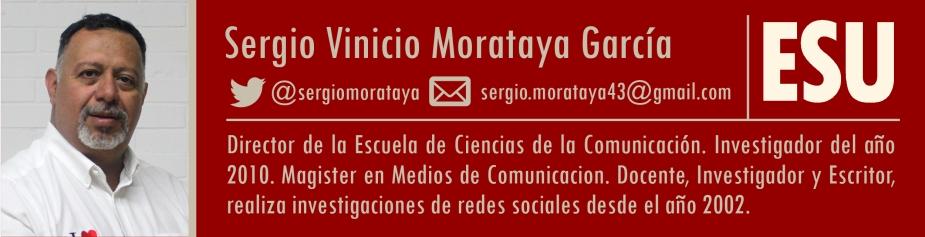 Sergio Morataya.jpg