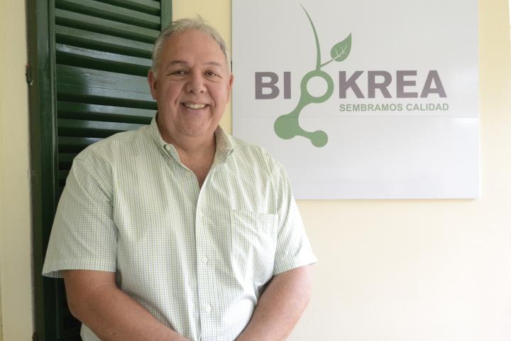 VICKY 3 (Armando Palomo CEO biokrea).JPG