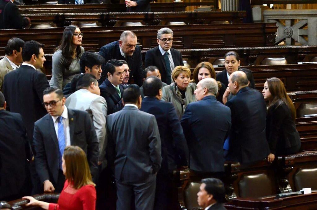 Fotografía CRN Noticias