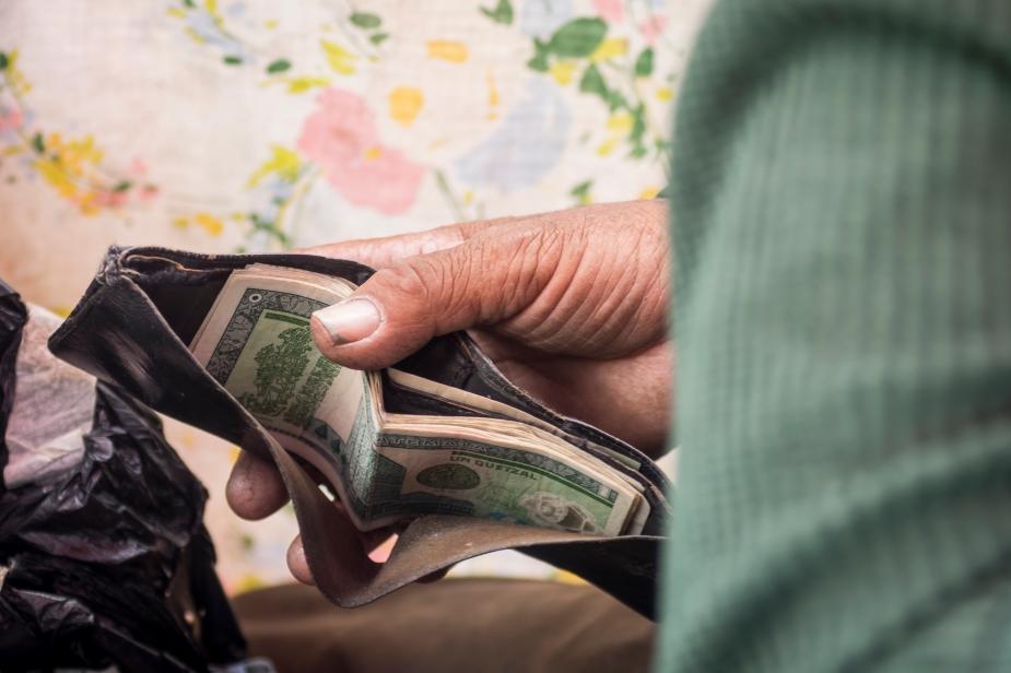 _DSC9115 la billetera de Robert o