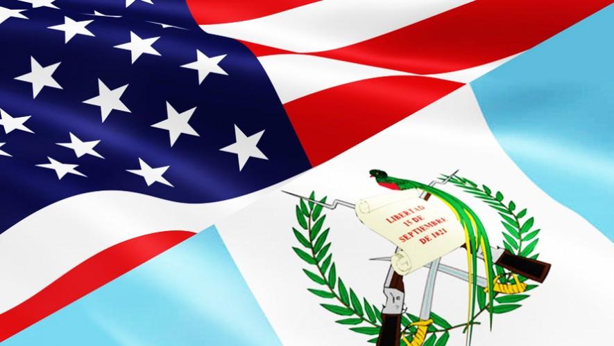 US-Embassy-Guatemala-885x500.jpg