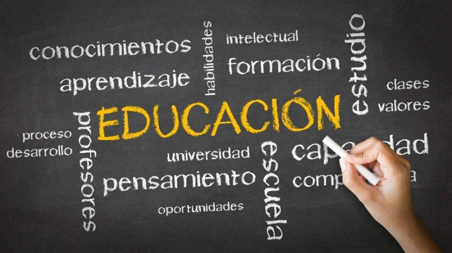 Educación.jpg