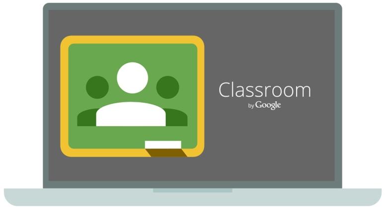 Google-Classroom-1.jpg