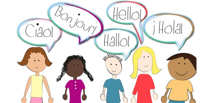 las-6-mejores-aplicaciones-para-aprender-un-idioma