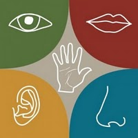 Semiosis pre-verbal
