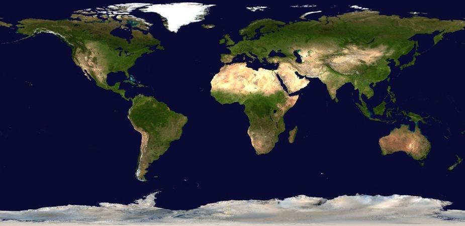 world-image-g.jpg