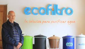 Ecofiltroinventor