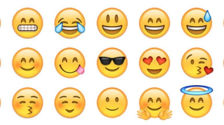 Emociones.jpg