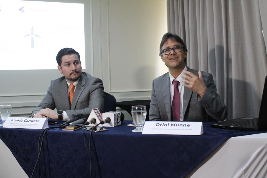 Oriol Munne y Andrés Carranza (2).jpg