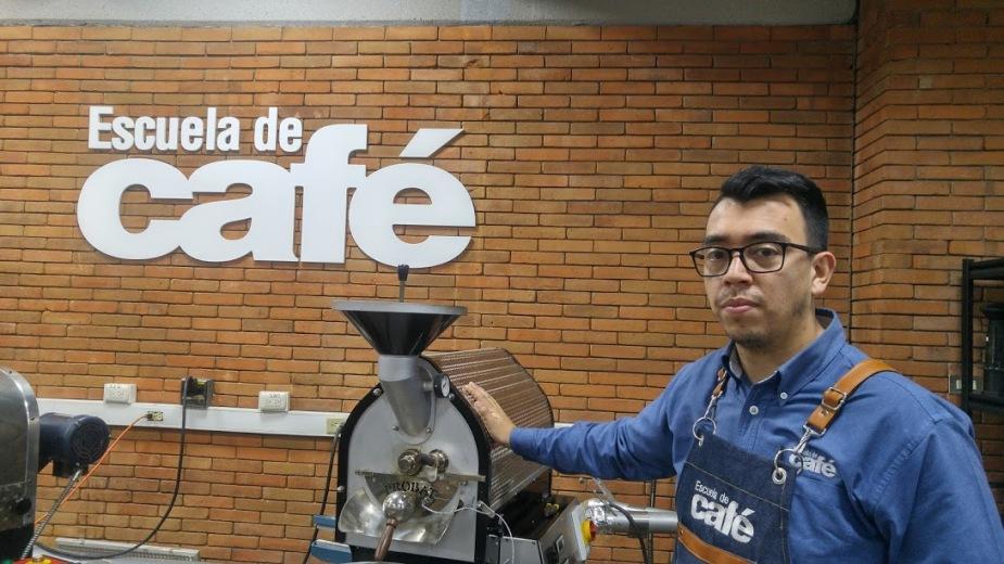 3. Escuela de Café.jpg
