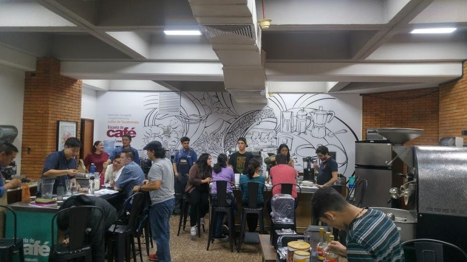 4. Escuela de Café.jpg