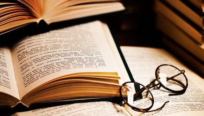 para-que-sirve-la-literatura