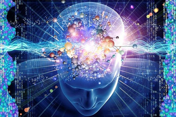 pensamiento-humano