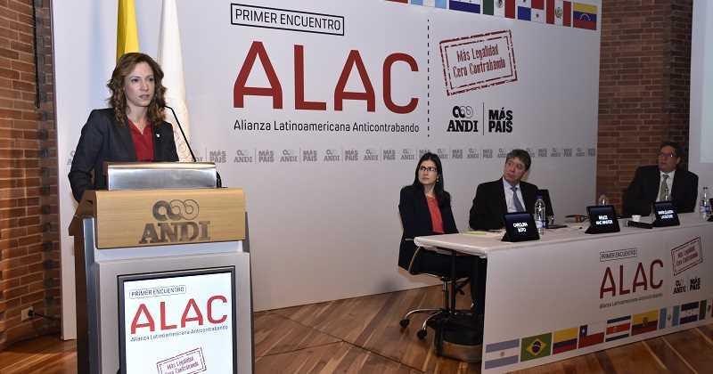 ALAC Dinero.jpg
