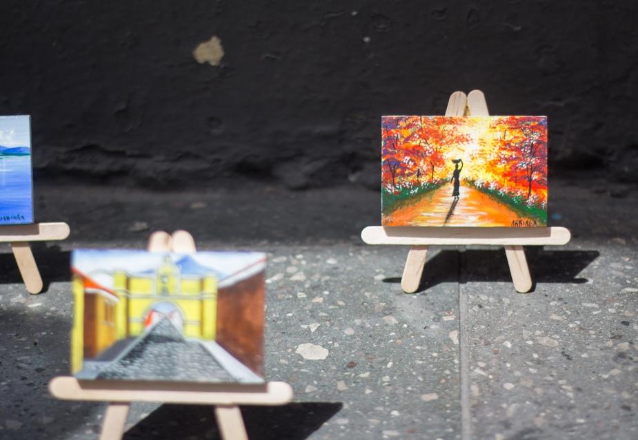 artistas-5432.jpg