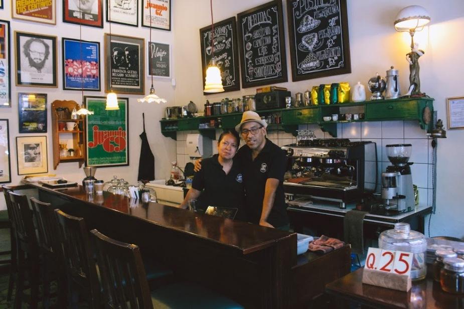 CafedelCentro-5.jpg