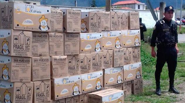 cajas-de-huevo-contrabando