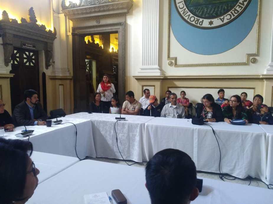 Congreso modificaciones a bono para personas con discapacidad 2
