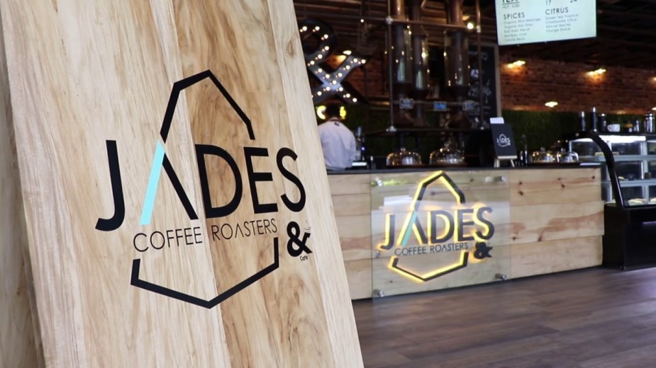 logo jades.jpg