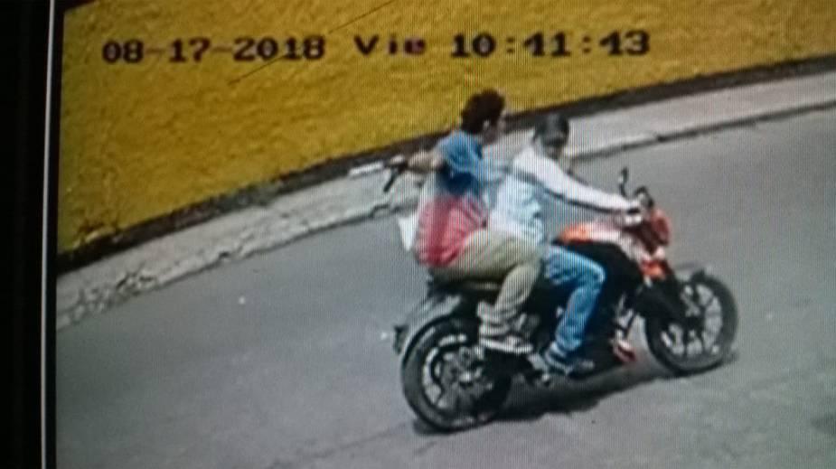 Sicarios en moto 17082018 1